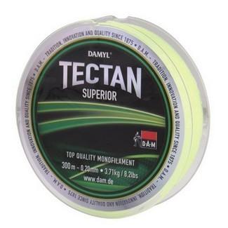 Tectan Superior 300m Nylonlina
