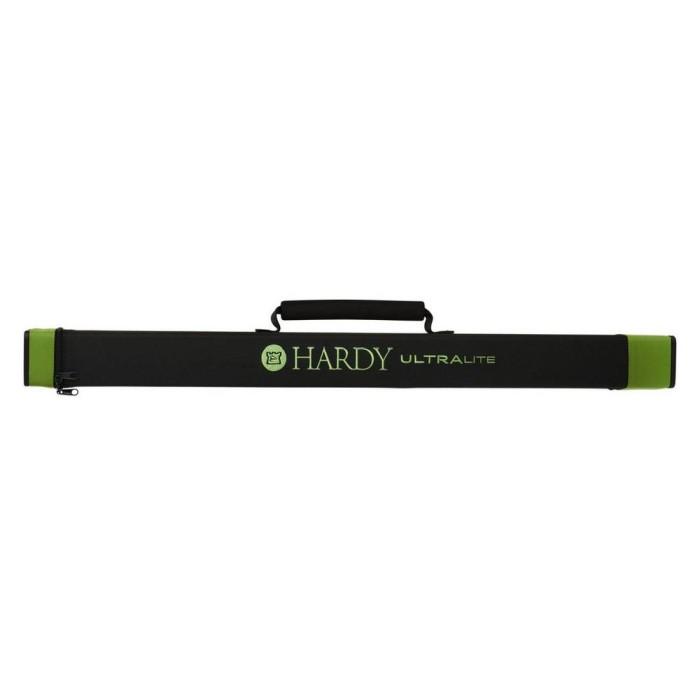 Hardy Ultralite Switch NSX 11`6 4-Del