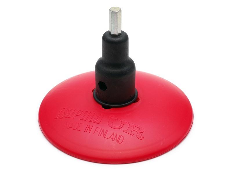 UR Adapter för skruvdragare Rapala