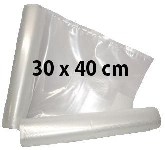 Vakuumpåse 30x40cm