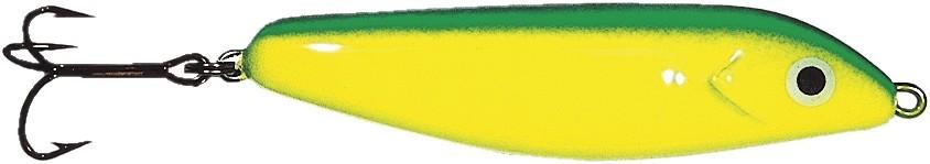 Vicke  Gulfluo/Lime