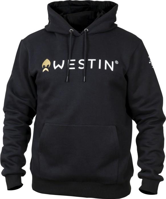 Westin Original Hoodie