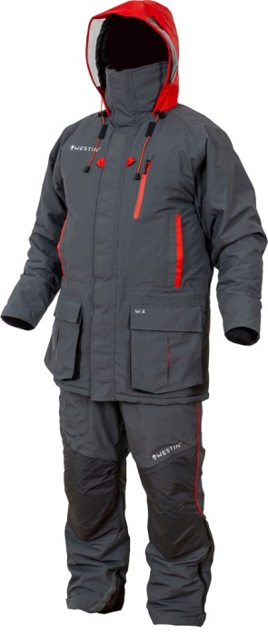 Westin W4 Winter Suit Extreme