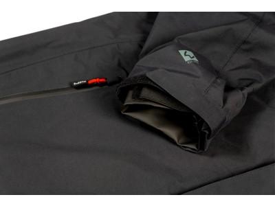 Westin W6 Rain Suit