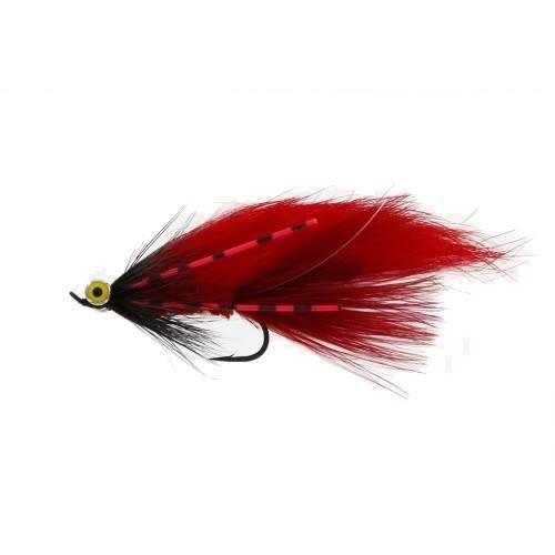 Zonky Red TMC 7989 #6